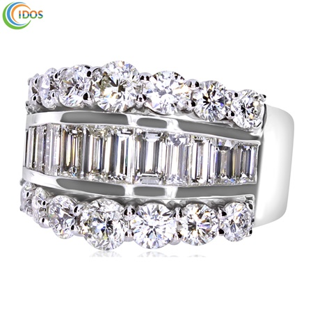 jewellery photo editing outsourcing services